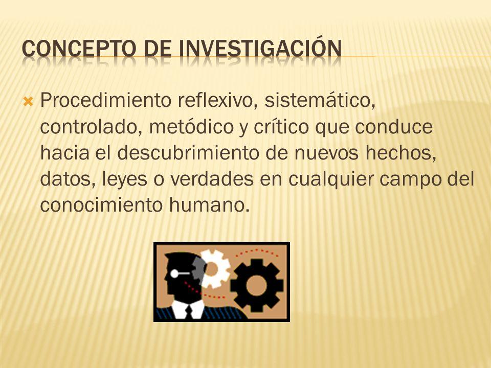 El propósito final de la investigación es entregar a la sociedad los resultados y hallazgos encontrados, para ello es necesario elaborar un reporte final.