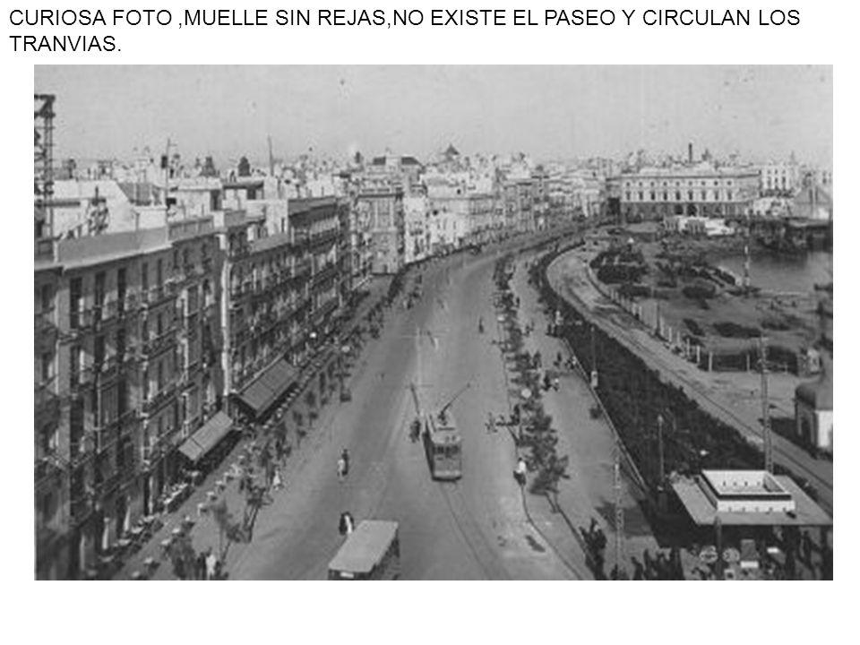 DETALLE DE LOS CABLES ELECTRICO DE TRANVIAS Y AUTOBUSES