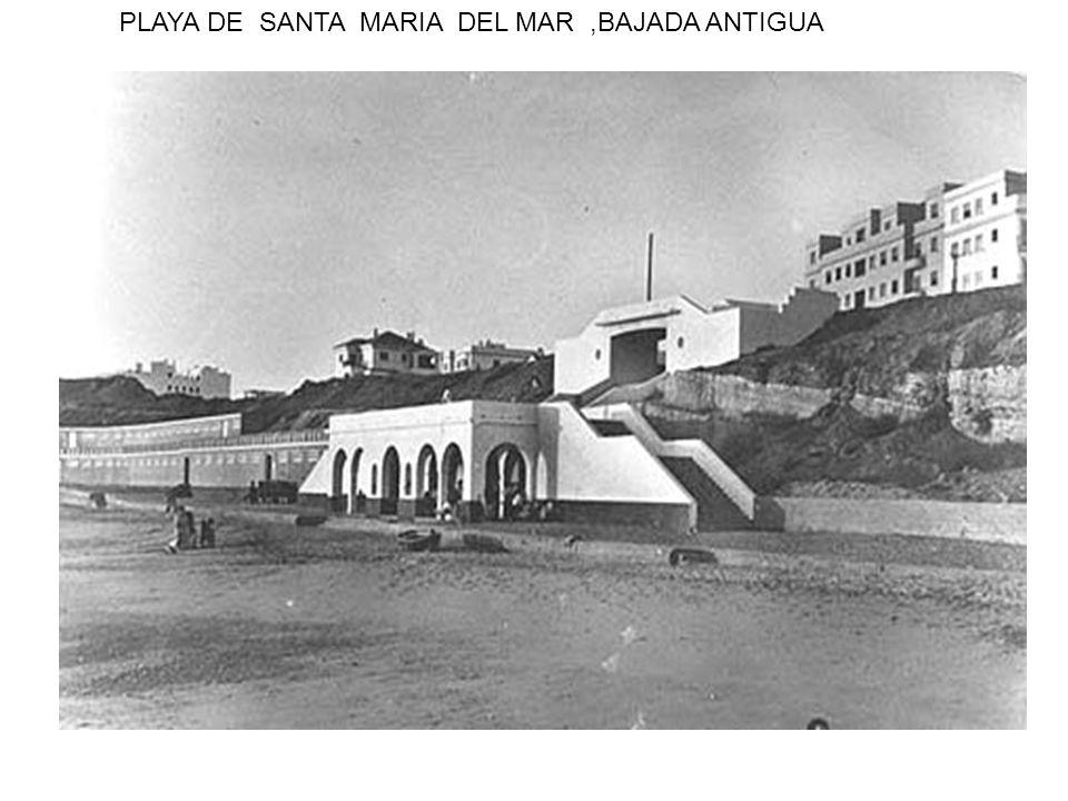 SALIDA PROCESIONAL EN LA IGLESIA DE SAN FRANCISCO