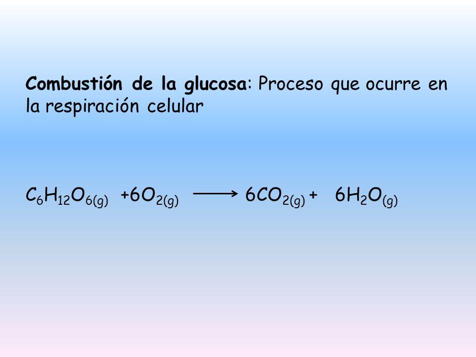 ¿Qué sucede con la energía durante una reacción química.