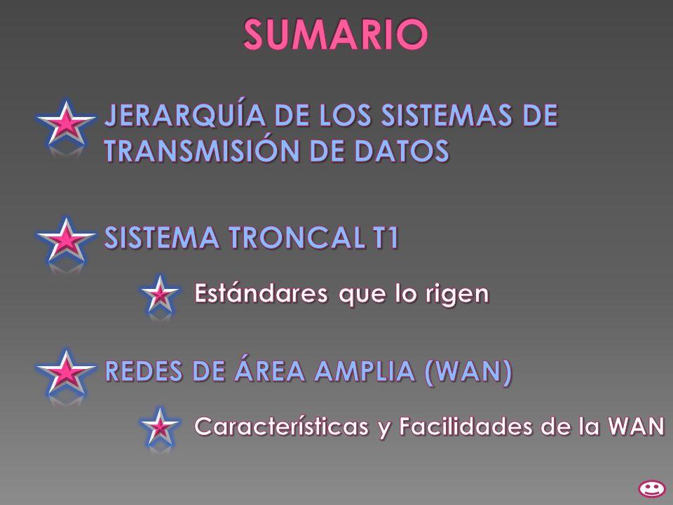 Jerarquía Digital Síncrona En una dirección la señal digital tributaria es terminada, multiplexada y transmitida en una señal de mayor velocidad.