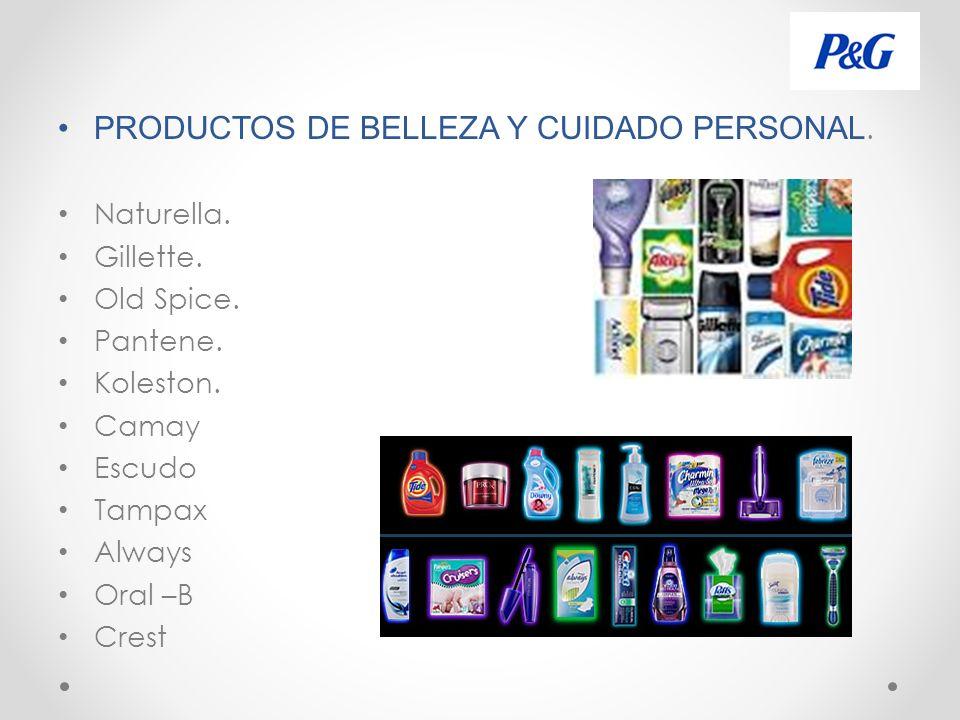 ANALISIS FODA FORTALEZAS Funciona con gama alta (super-premium y premium).