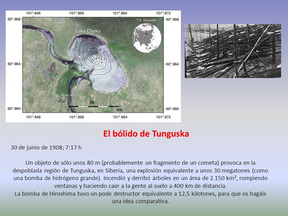 http://elblogantares.blogspot. com.es/2013/05/tres- posibles-fragmentos-del- bolido-de.html http://esp.rt.com/actualid ad/public_images/544/54 42bb26f