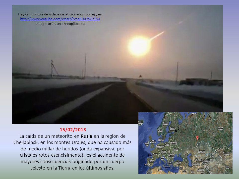 http://img01.lavanguardia.com/2013/02/15/L a-caida-de-un-meteorito-en- Ru_54365422316_53699622600_601_341.jpg http://tec.nologia.com/wp- content/uploa