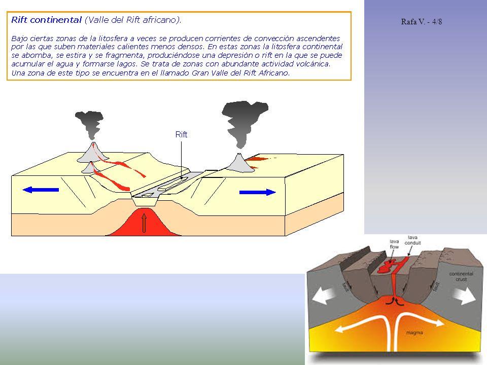 Gota Fría y sequias La gota fría es una situación atmosférica que causa fuertes lluvias y posibles inundaciones Sequia: falta de agua durante un tiempo prolongado.