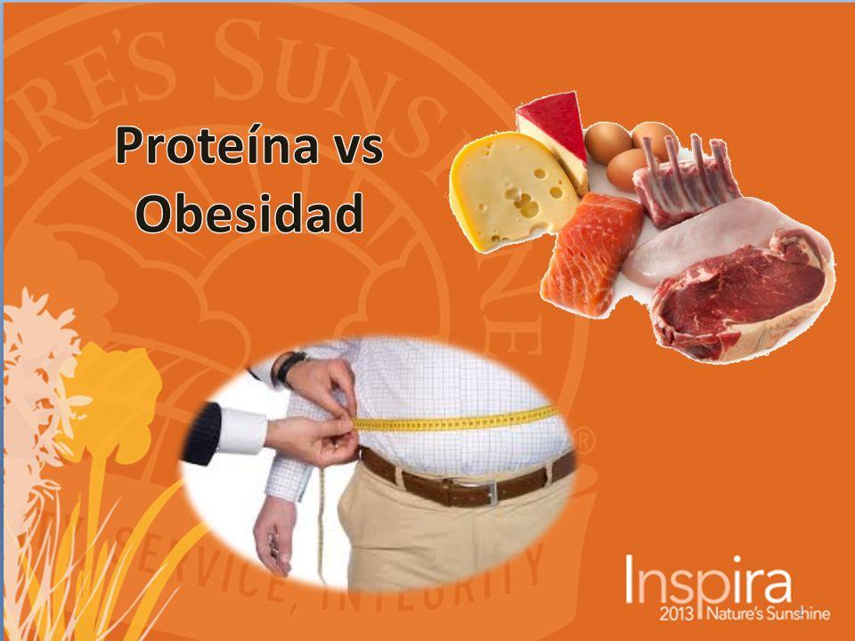 Contiene 15 gramos de proteína vegetal de alto valor biológico.