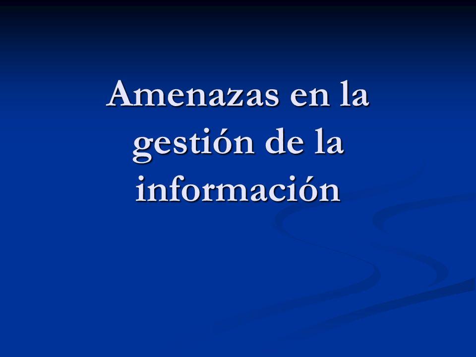 e-Discovery y auditoría Los resultados se almacenan en un buzón especial denominado Discovery Mailbox.