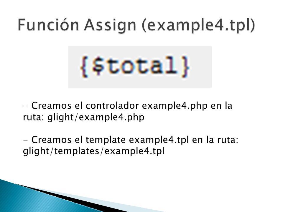 La capa vista se caracteriza por manejar toda la parte visual de la aplicación (imágenes, textos, vídeos, fondos, etc).