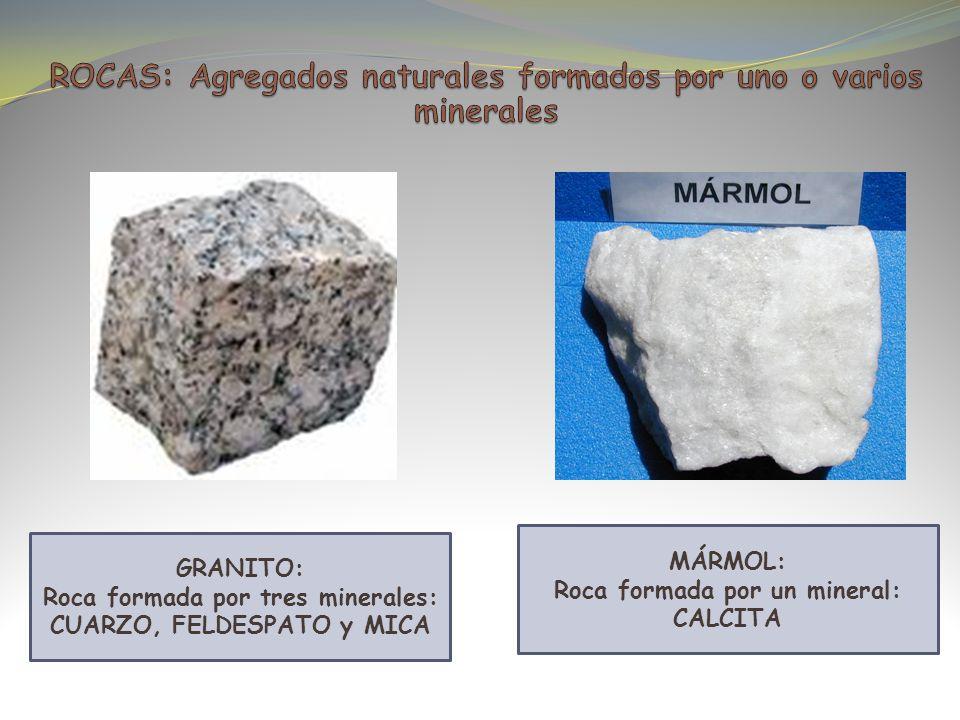 AZUFRE SPoco densoMuy blando AmarilloCéreo Mineral industrial