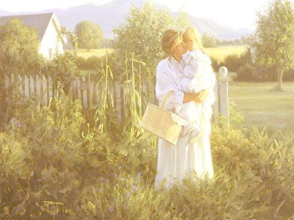 ¿Amáis la libertad Ella vive en el campo. Andrés Bello.