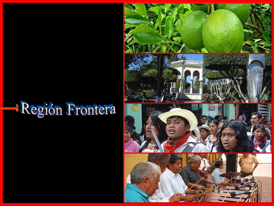 Photo © 2009 mike2k Puerto Chiapas
