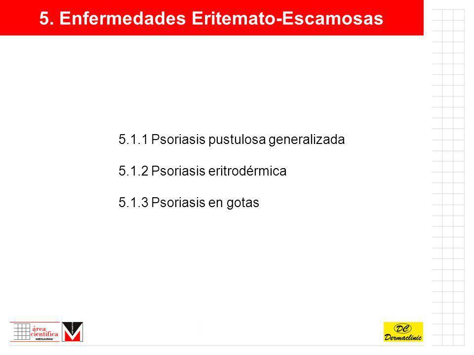 10.1 Herpes gestatonis Síntomas y signos:Prurito y lesiones cutáneas.