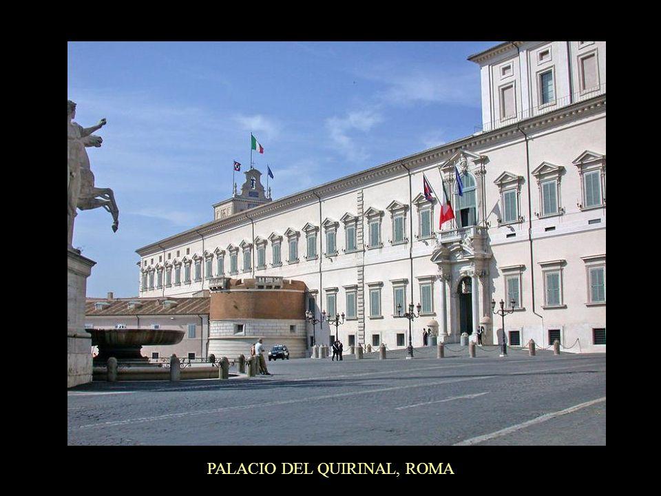 Sacrificio de Isaac, 1603. Galería de los Uffizi. Florencia