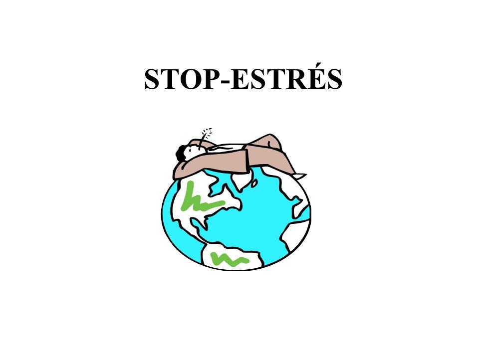 Aunque esta visión nos debe servir de referencia trataremos el estrés como respuesta adaptativa del organismo. Conozcamos ahora, en el Modulo 2, qué e