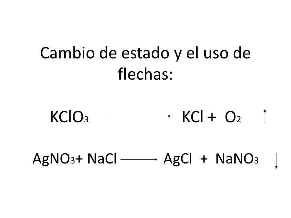 CLASIFICACION DE LAS REACCIONES REACCIONES DE COMBUSTION Hidrocarburo + O 2 CO 2 + H 2 O Ej: C 3 H 8 + 5O 2 3CO 2 + 4H 2 O + E