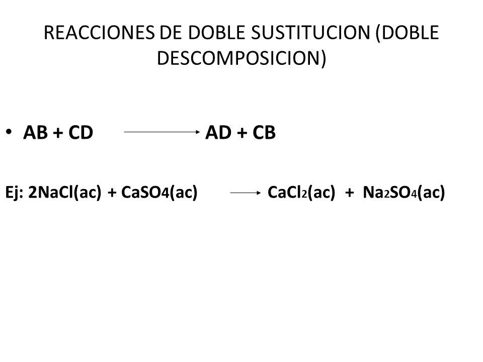 EJERCICIOS HNO 3 + H 2 S NO + S + H 2 O FeCl 3 + H 2 S FeCl 2 + S + HCl HNO 3 + I 2 NO 2 + HIO 3 + H 2 O I 2 O 5 + CO I 2 + CO 2 HNO 3 + Fe Fe(NO 3 ) 3 + NO + H 2 O