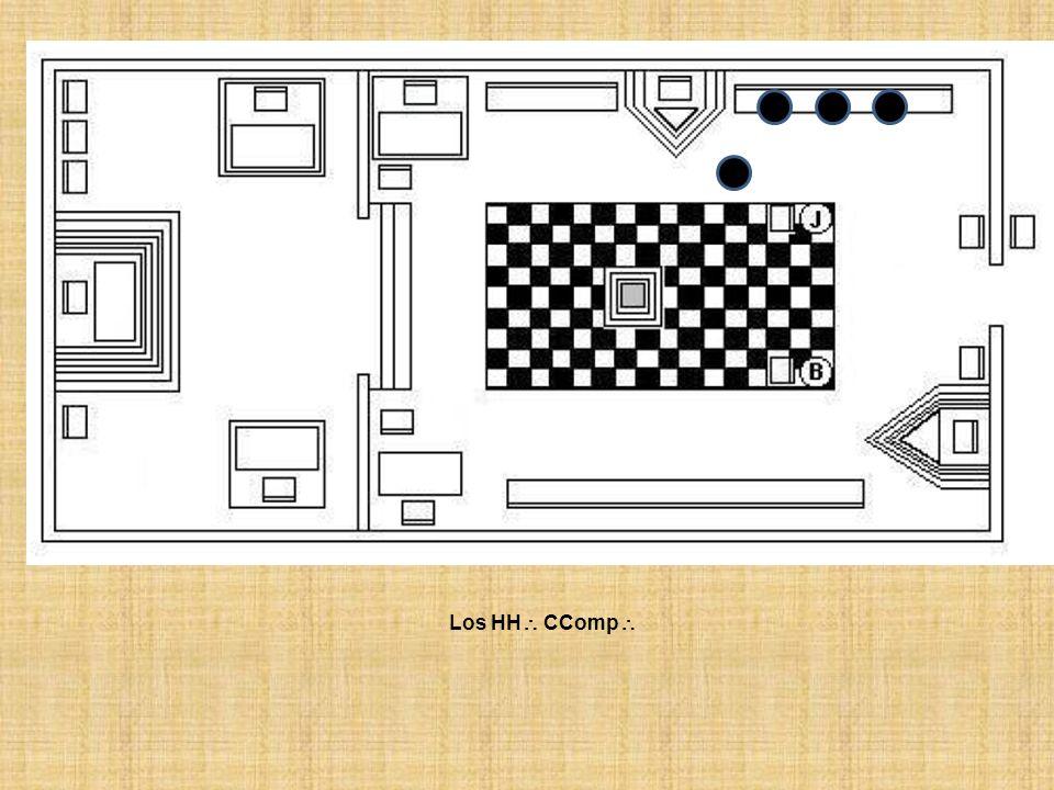 Los HH CComp