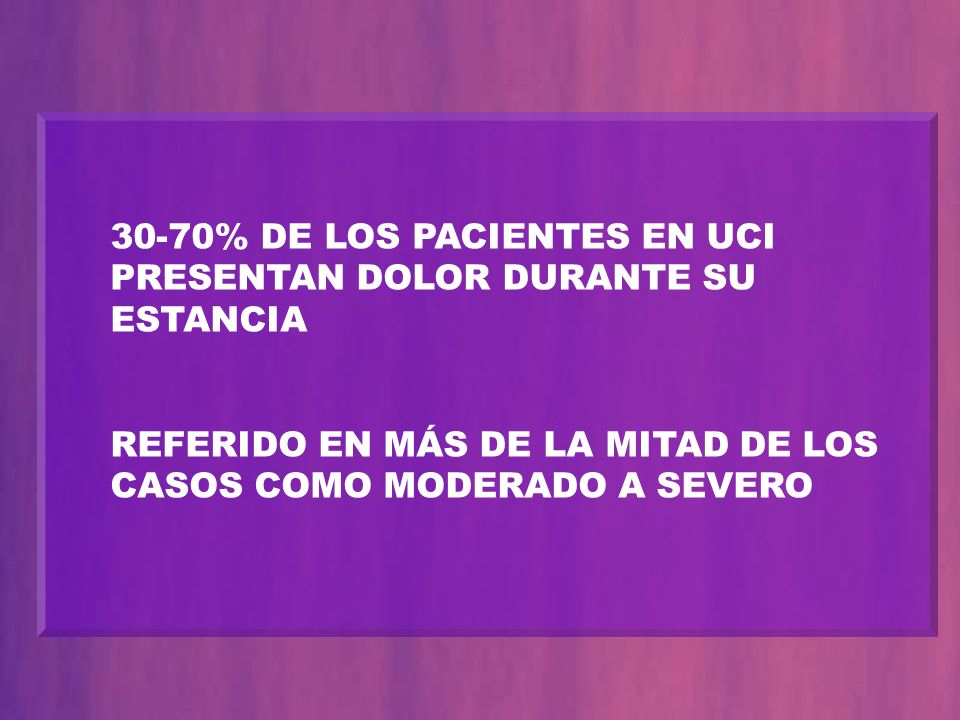FACILITAR LA VENTILACION MECANICA SDRA ESTATUS ASMATICO RECOMENDACIÓN SOLAMENTE CUANDO OTRAS MEDIDAS NO HAN SIDO EFECTIVAS CONTROL HIPERTENSION ENDOCRANEANA REDUCCION DEL CONSUMO DE OXIGENO ESTATUS EPILEPTICO - TETANOS H+H+ H+H+ INDICACIONES Clinical practice guidelines for sustained neuromuscular blockade in the adult critically ill patient Crit Care Med 2002