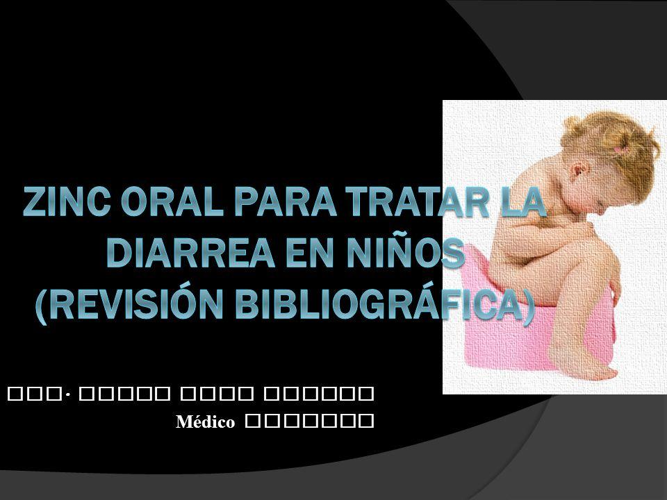 Dra. Irina Cano Flores Médico Interno
