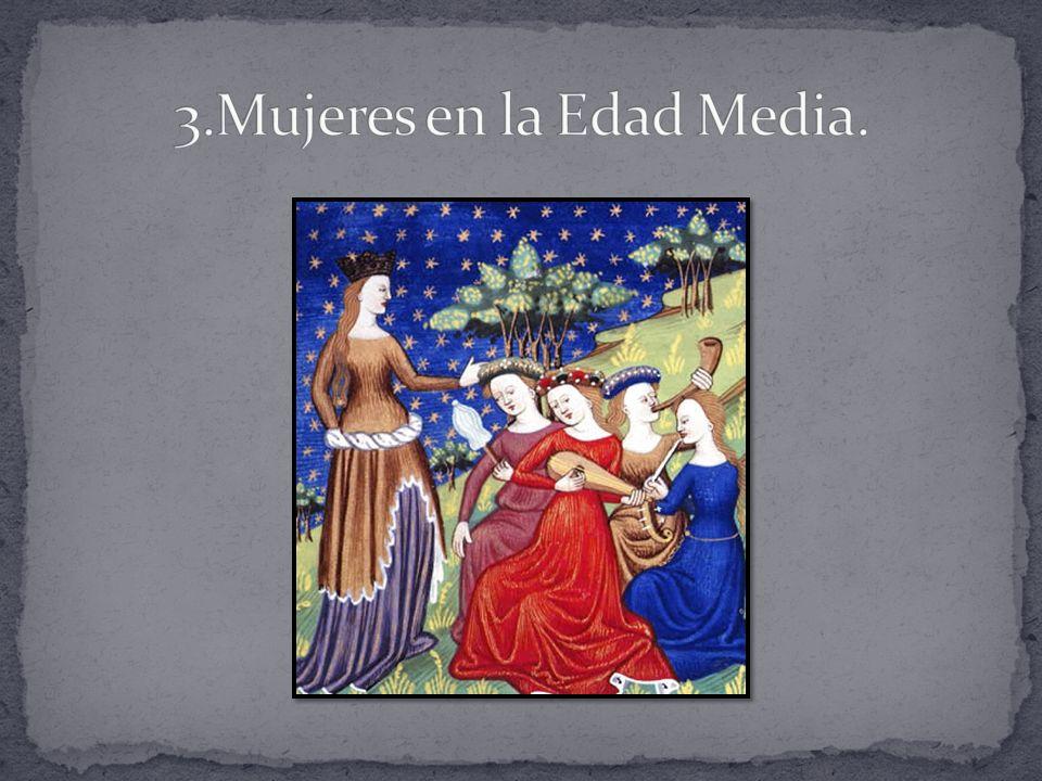 Nombre: Isabella Leonarda Año de nacimiento: 1620 Año de fallecimiento: 1704 Qué era: Compositora (tenía la habilidad de componer en canto Gregoriano y polifonía) Obras: Compuso alrededor de 200 obras, entre las que destacan 12 sonatas.