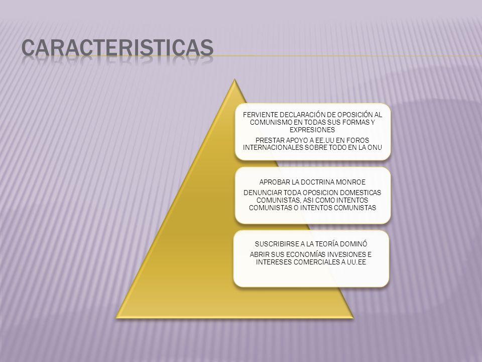 Para justificar los acontecimientos políticos en América del Sur producidos por los regímenes autoritarios burocráticos de los años 1960 y 1980.