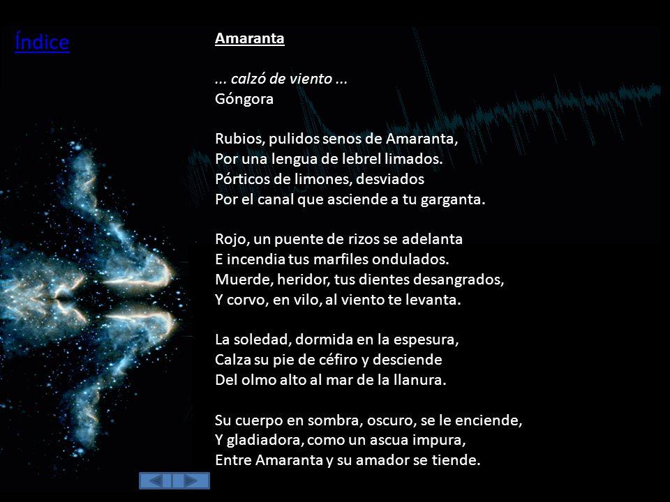A Pablo Neruda, con Chile en el corazón No dormiréis, malditos de la espada, Cuervos nocturnos de sangrientas uñas, Tristes cobardes de las sombras tr