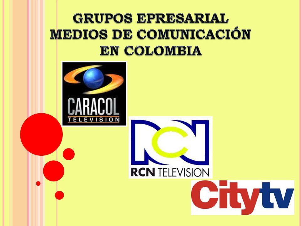 Olaya Herrera permite el desarrollo privado 1935-1940 despliegue comercial de la radio.