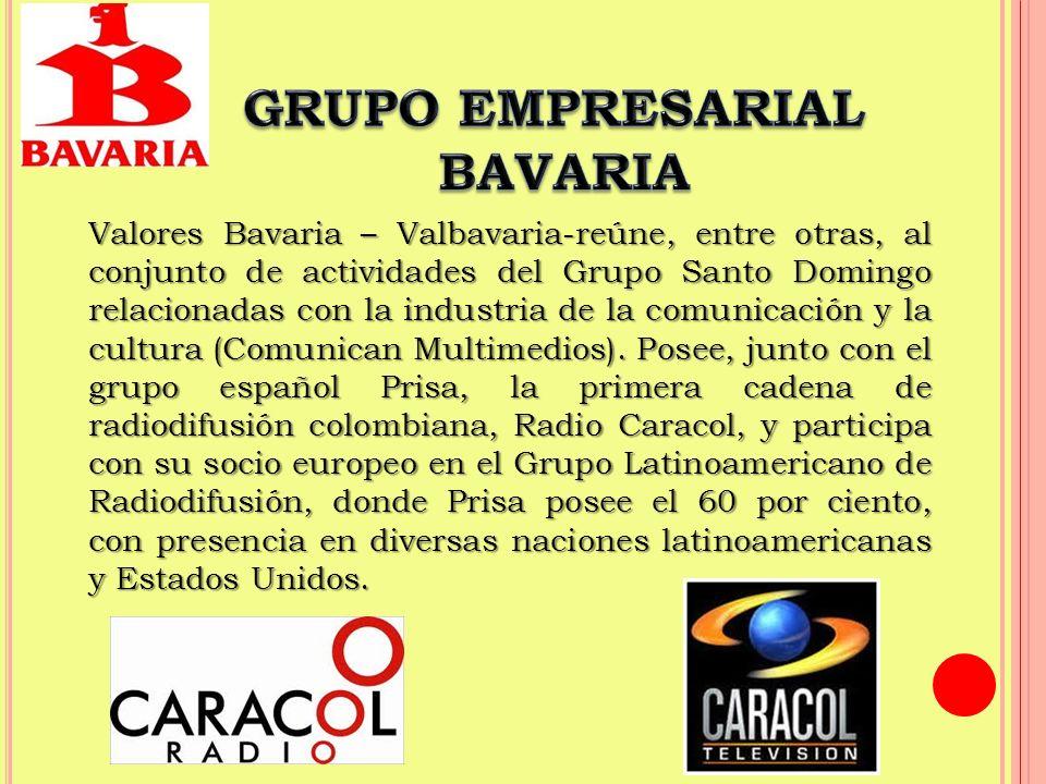 RESEÑA HISTÓRICARESEÑA HISTÓRICA Caracol Televisión se empezó a configurar cuando en 1954 la organización de radiodifusora Caracol ofreció financiación a la televisión nacional, que se fundaba en ese año, mediante la concesión exclusiva de espacios comerciales.