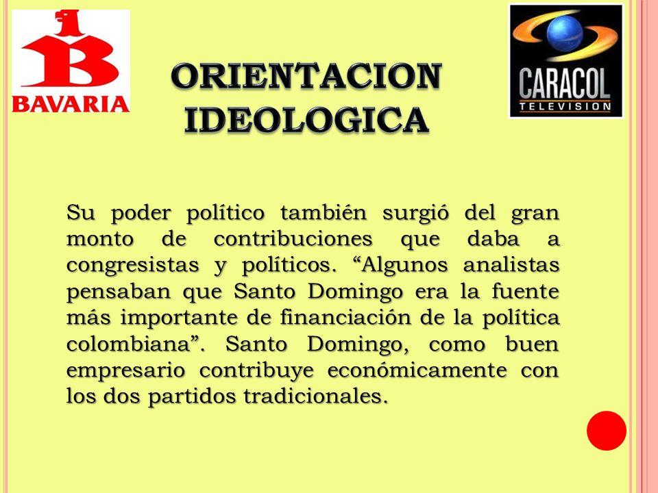Hacia el año de 1940, Humberto Restrepo Arango, construyó un pequeño equipo de radio mediante el sistema de Galena, con el cual pudo comunicarse con otros aficionados en Medellín.