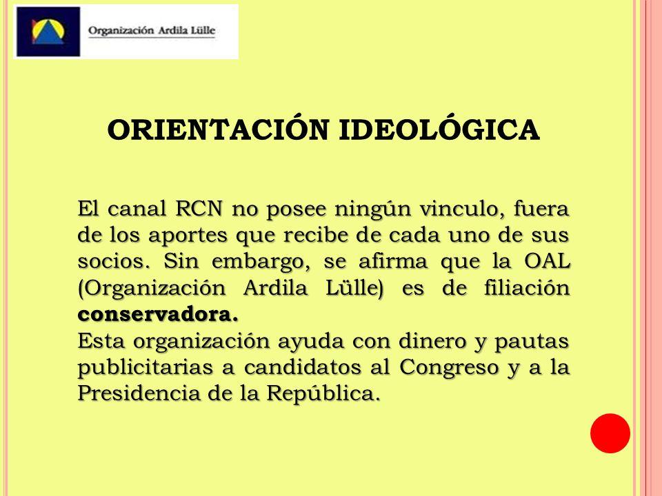RESEÑA HISTÓRICA Nominalmente Radio Cadena Nacional nació como concepto de Cadena con ocasión del Primer Congreso Eucarístico Internacional que tuvo lugar en Cali a comienzos de 1948.