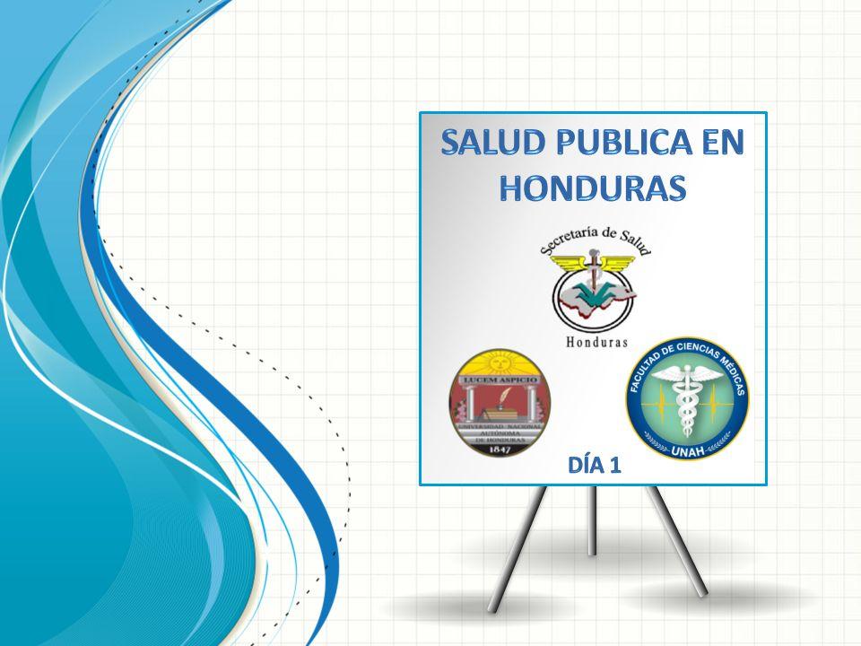 Es el Programa Ampliado de Inmunizaciones de la Secretaria de Salud de Honduras que tiene como objetivo principal disminuir la morbilidad y mortalidad por enfermedades infecciosas prevenibles por vacunas, principalmente en niños menores de 5 años de edad, mujeres en edad fértil y grupos especiales en riesgo.