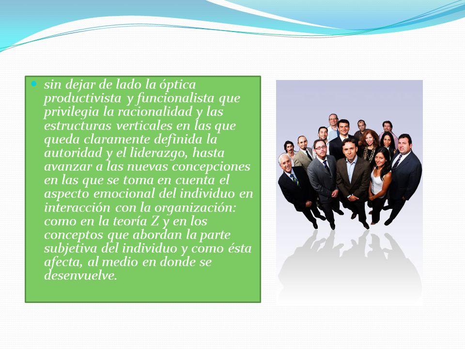 Características del personal No pueden ser propiedad de la organización, a diferencia de los otros recursos.