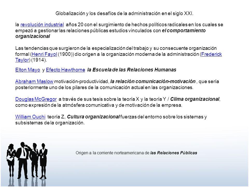 La comunicación organizacional se determina con relación a la creación, mantenimiento y renovación de: Cultura (Valores): Principios, conceptos y creencias, explícitos o implícitos, compartidos por todos los que forman parte de una organización.