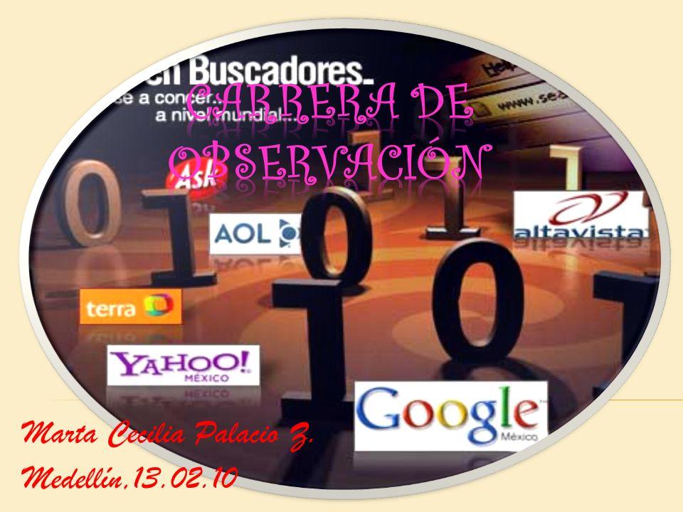 Marta Cecilia Palacio Z. Medellín,13.02.10