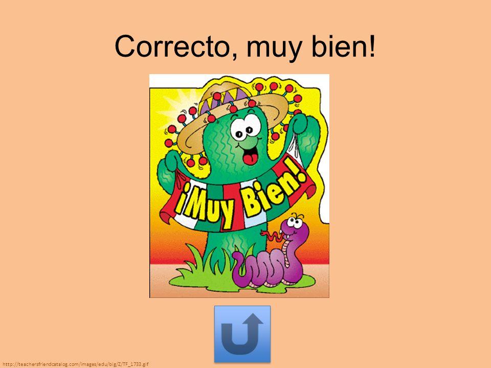 Lo siento, otra vez… http://3.bp.blogspot.com/-upQpPECLyQU/TiqGgfPvOyI/AAAAAAAAAGM/gWmpJHpkUpA/s1600/LO+SIENTO.gif