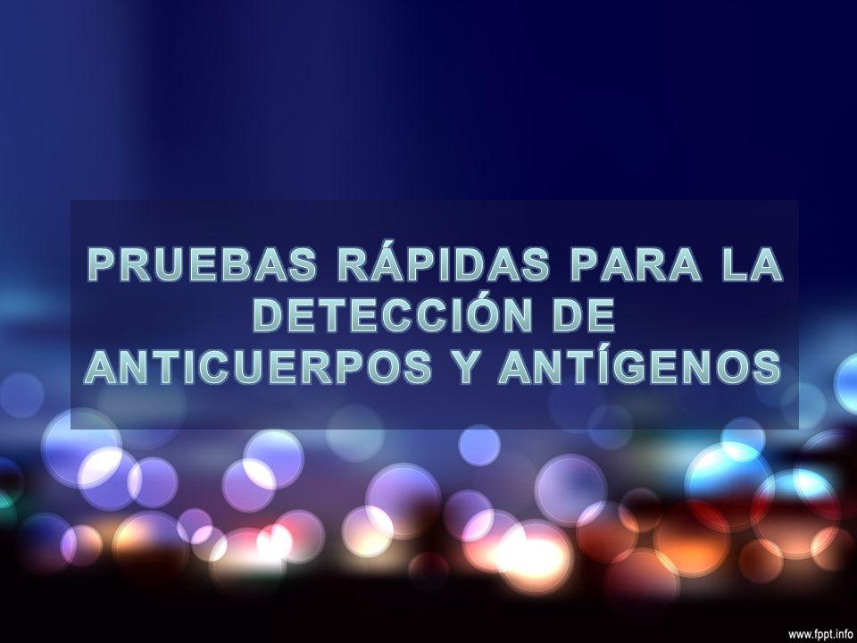 Linfopenia < 1 500 / ɥ L Linfocitosis > 4 000 / ɥ L Linfocitos 1 000 – 4 200 / ɥ L RUÍZ ARGÜELLES G – RUIZ REYES G.