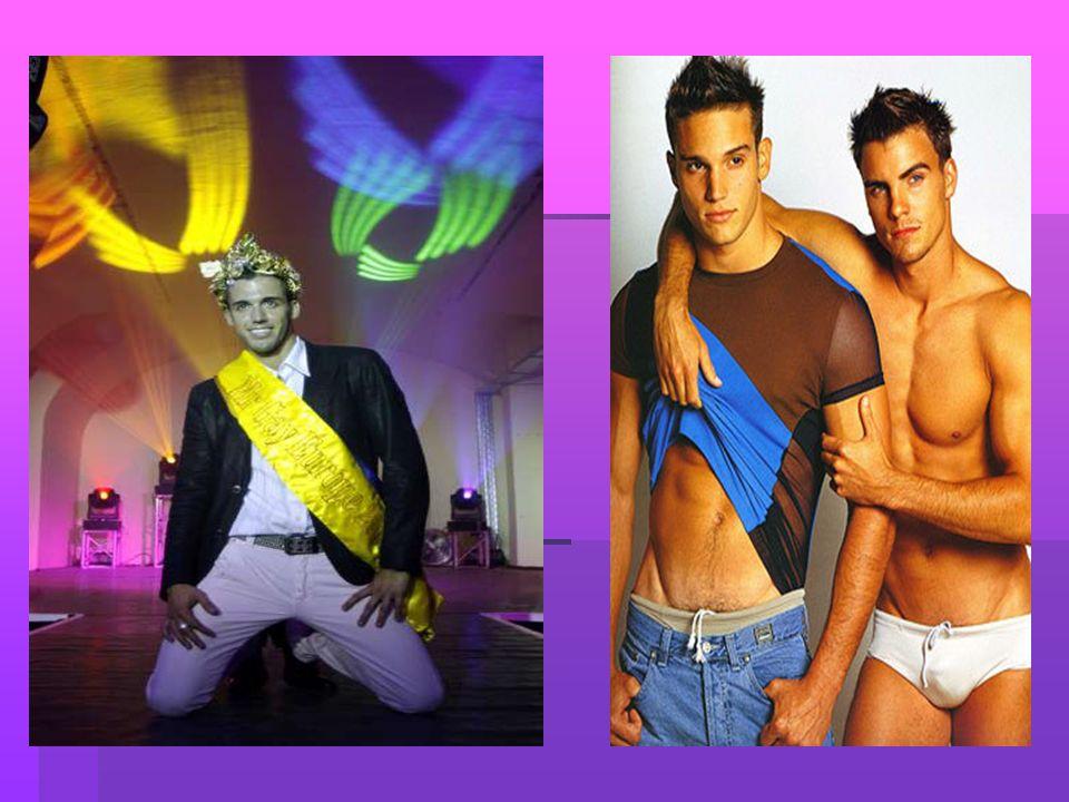 La cultura gay es extremadamente fiel a las empresas que los captan como clientes y, en algunos países, tienen un poder adquisitivo por encima de la media.