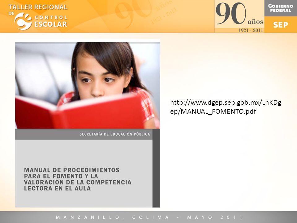 http://www.dgep.sep.gob.mx/LnKDg ep/MANUAL_FOMENTO.pdf