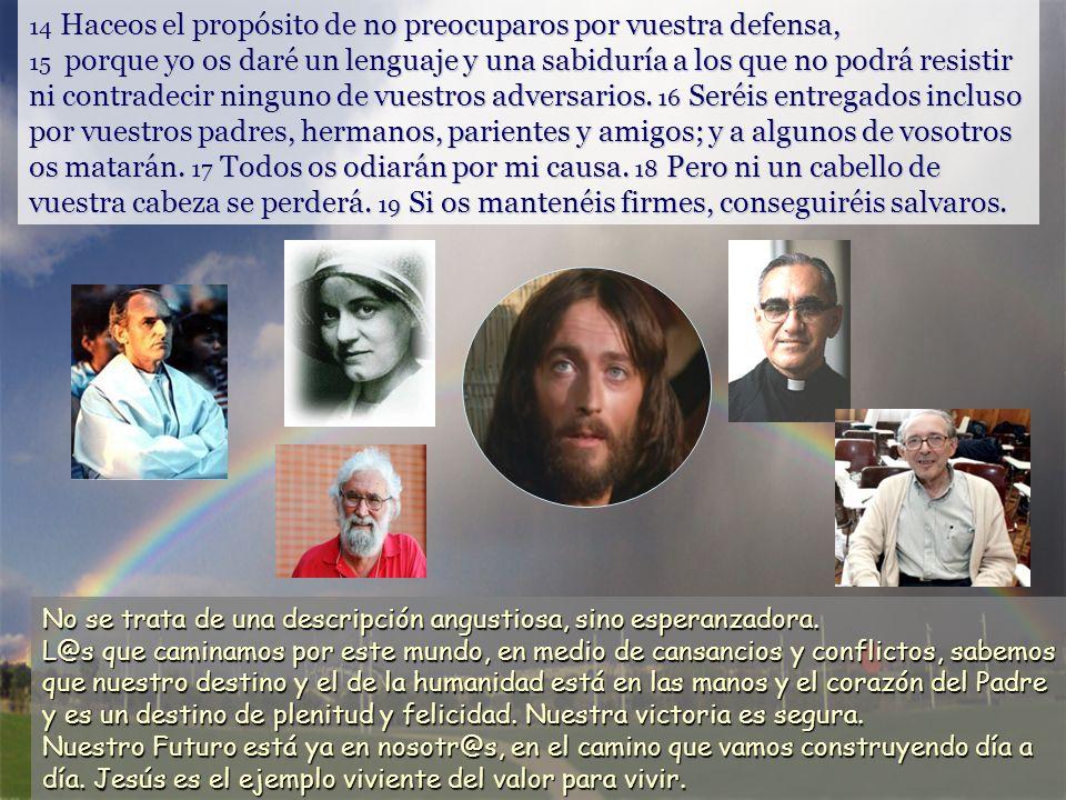 www.vitanoblepowerpoints.net 10 Les dijo además: -Se levantará nación contra nación y reino contra reino.