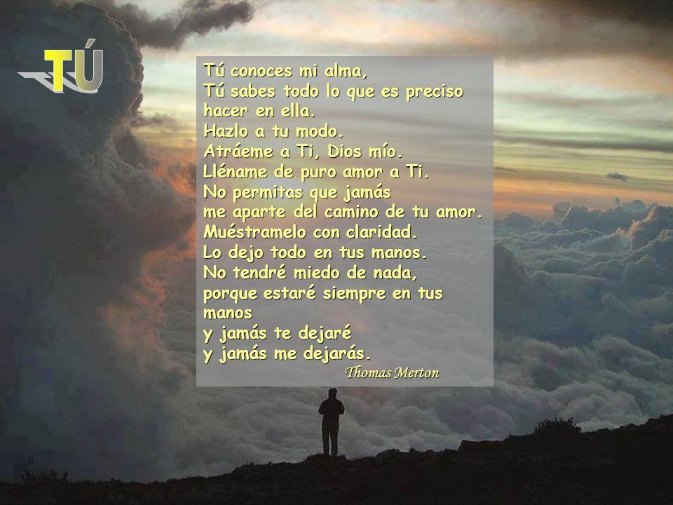 www.vitanoblepowerpoints.net 14 Haceos el propósito de no preocuparos por vuestra defensa, 15 porque yo os daré un lenguaje y una sabiduría a los que no podrá resistir ni contradecir ninguno de vuestros adversarios.