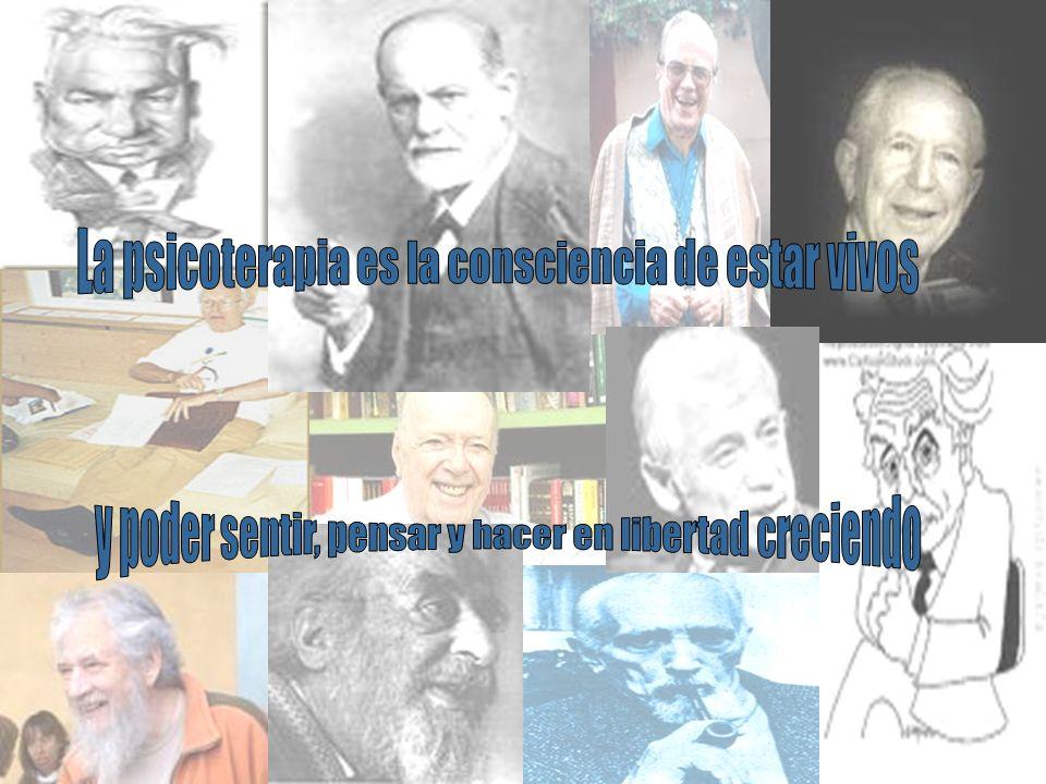 1º año 4hs mes y tres workshops de tres días 4hs mes y tres workshops de tres días En este primer año se estudiaran las bases del psicoanálisis a partir de Freud y algunos de sus grandes seguidores y disidentes: Adler, Jung, Winnicott, Klein, Rank, Ferenczi, Groddeck, Reich, Lacan, Pichon Riviere, Horney, Kohut.