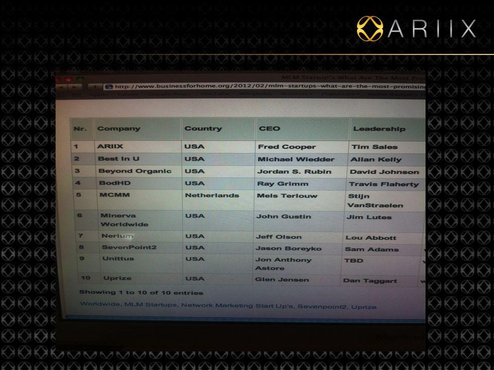 http://www.ariixlatino.net16