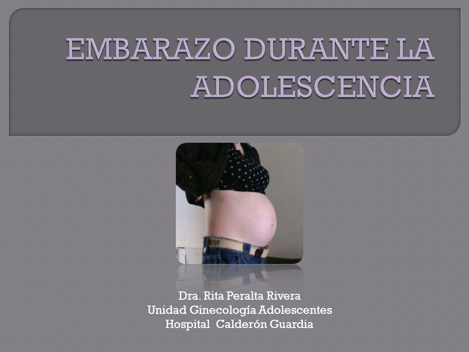4.Molina, Sandoval y González. Salud Sexual y Reproductiva en la Adolescencia.