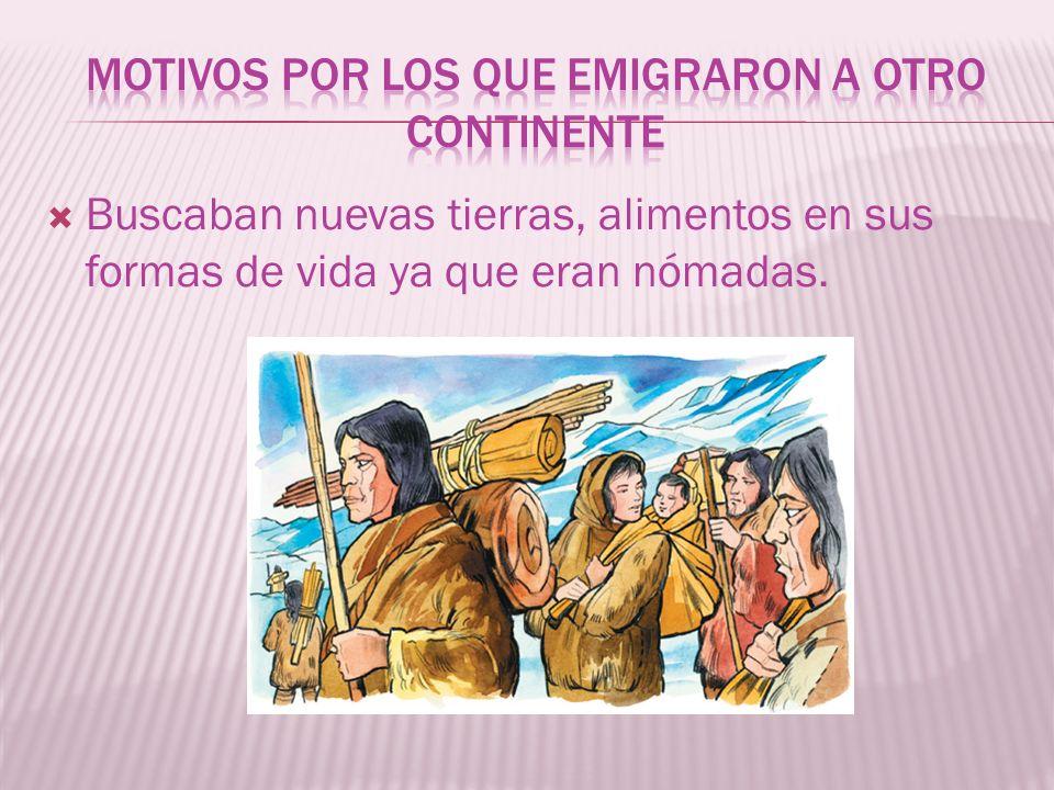 Los primeros pobladores fueron los apaches y los conchos en las planicies, y los tarahumaras y tepehuanes en las serranías occidentales.
