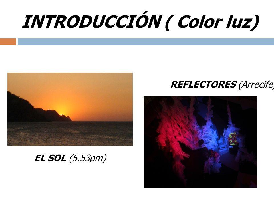 LAS CAPAS ATMOSFÉRICAS Ahora si continuamos el viaje hacia el espacio exterior enfatizándonos en los colores luz nos encontraremos con las siguientes capas que componen la atmósfera.