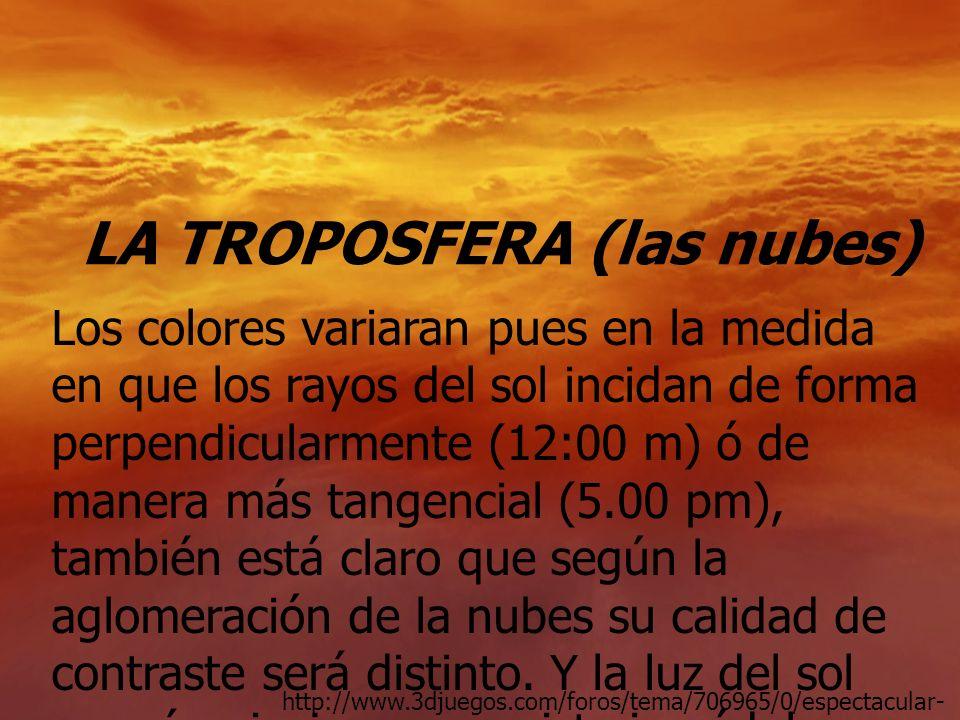 http://agaudi.wordpress.com/2006/12/04/auroras-boreales/ Proviene de Aurora, la diosa romana del amanecer, y de la palabra griega Bóreas, que significa norte