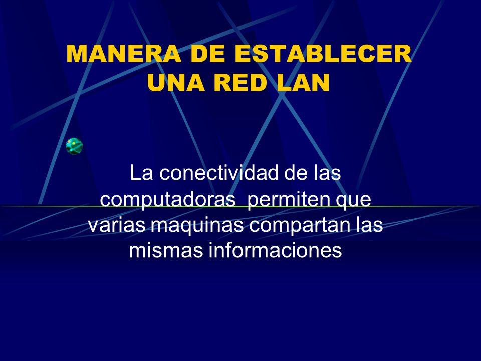 CABLES PARE REDES Mayor mente se utilizan fibra óptica, RJ, cable coaxial estos son los mas comunes para diferentes tipos de redes