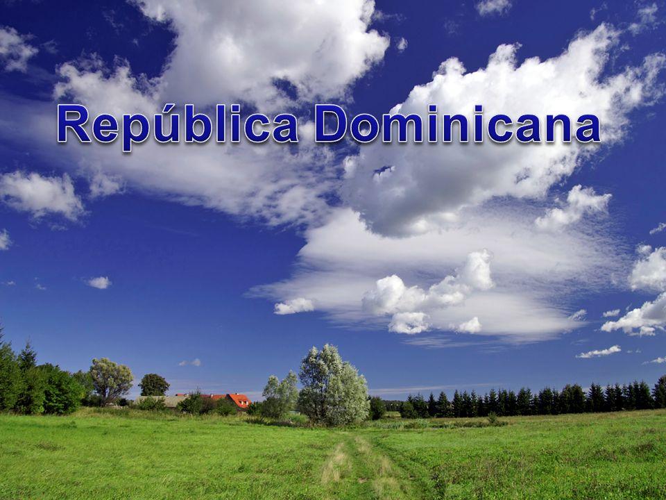 Esta hermosa urbe (Santo Domingo) fue declarada Patrimonio Cultural de la Humanidad por la UNESCO en 1990, debido a su maravilloso legado arquitectónico: monumentos y construcciones coloniales considerados los más antiguos del período.