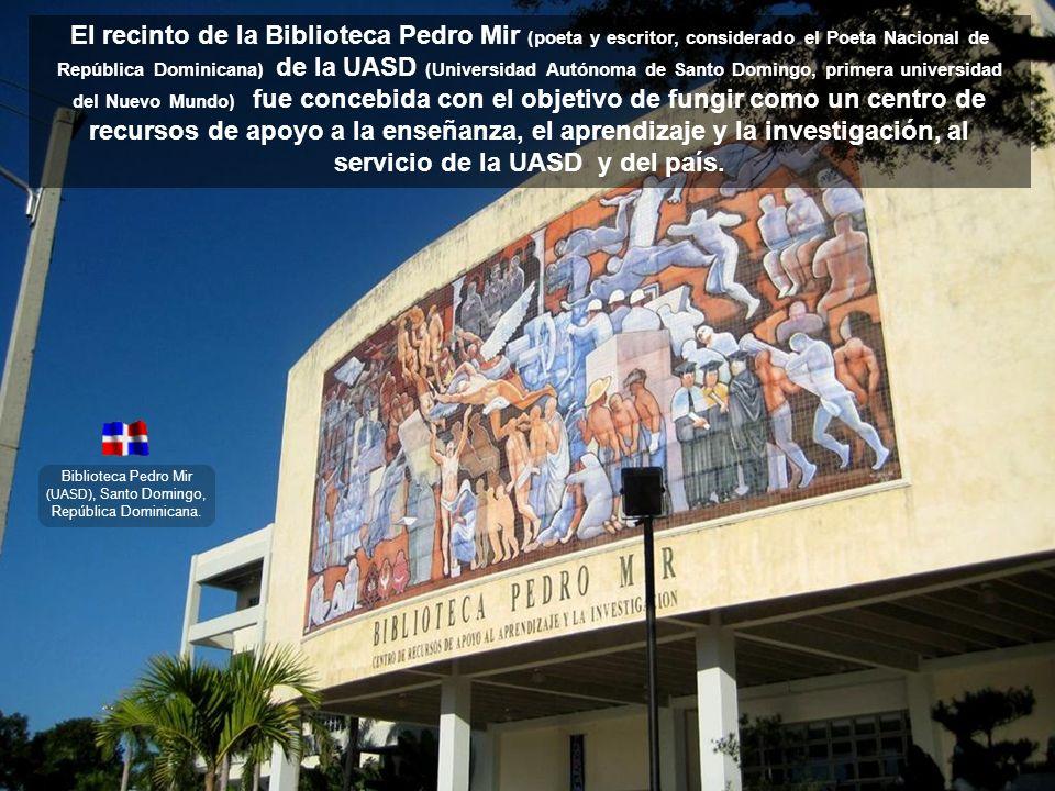 El Alcázar de Colón, Santo Domingo, República Dominicana. El Alcázar de Colón o Palacio Virreinal de D. Diego Colón es el edificio que alberga hoy el