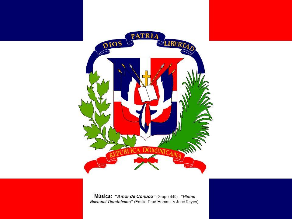 Plaza de España. Zona Colonial. Santo Domingo, República Dominicana. República Dominicana aglutina en sus 48.442 kilómetros cuadrados, los encantos de